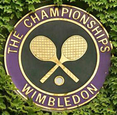 Opt in to Wimbledon ballot